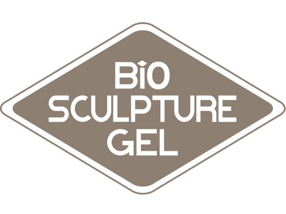 bio_sculpture_gel_logo