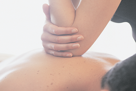 espa-massage2