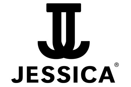 jessica-nails