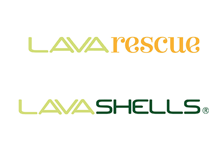 lave-shells-branding
