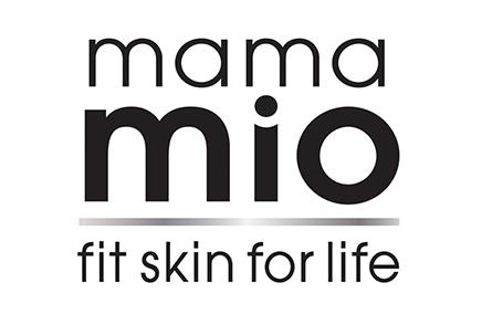 mama-mio-treatments