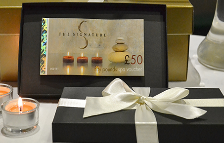 3182fd0f4b Gift Vouchers – The Signature Spa
