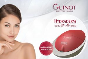guinot-hydraderm