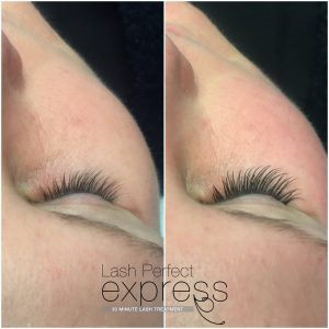 lash-perfect-express-lashes