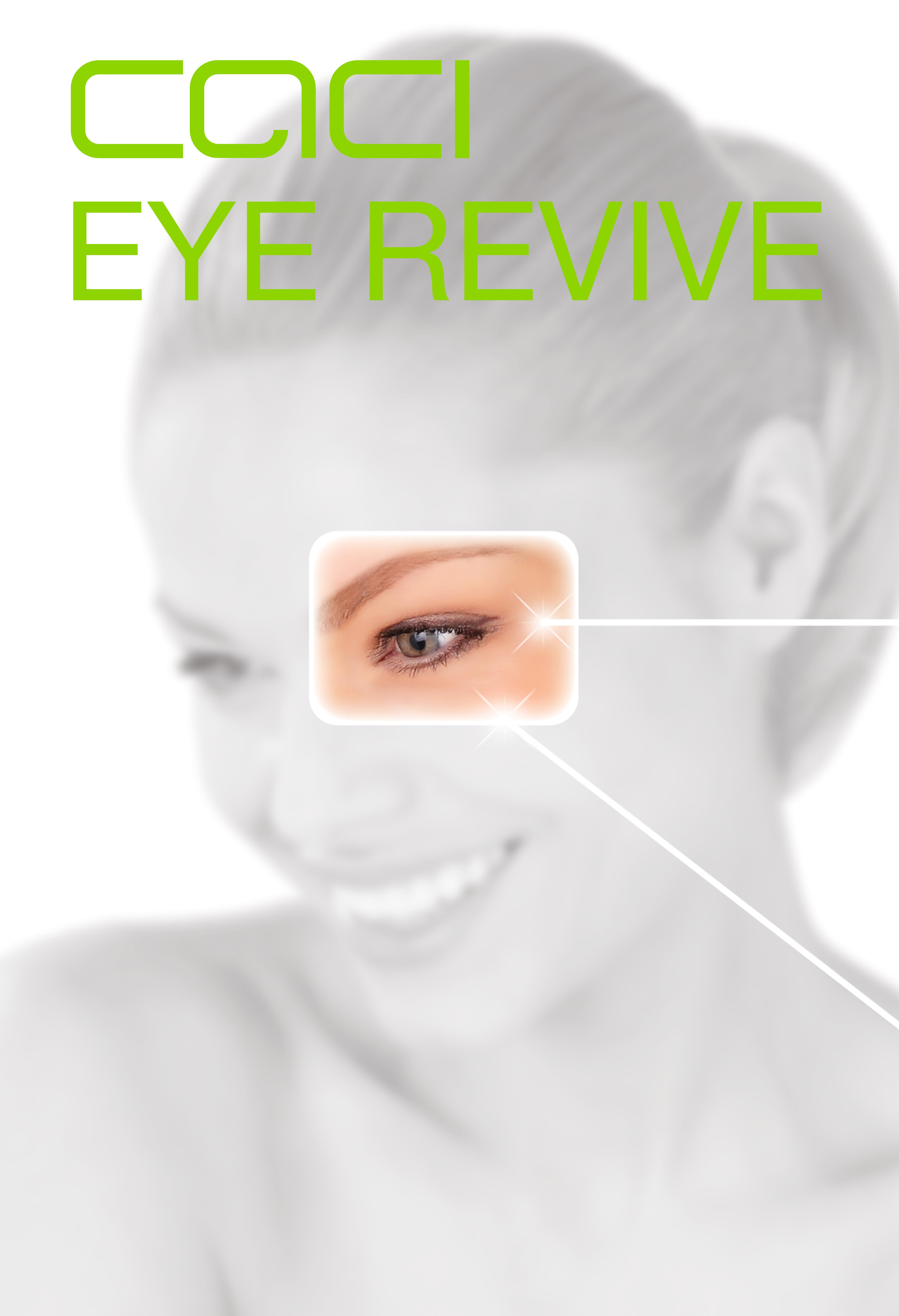 Eye Revive-Eye Target copy