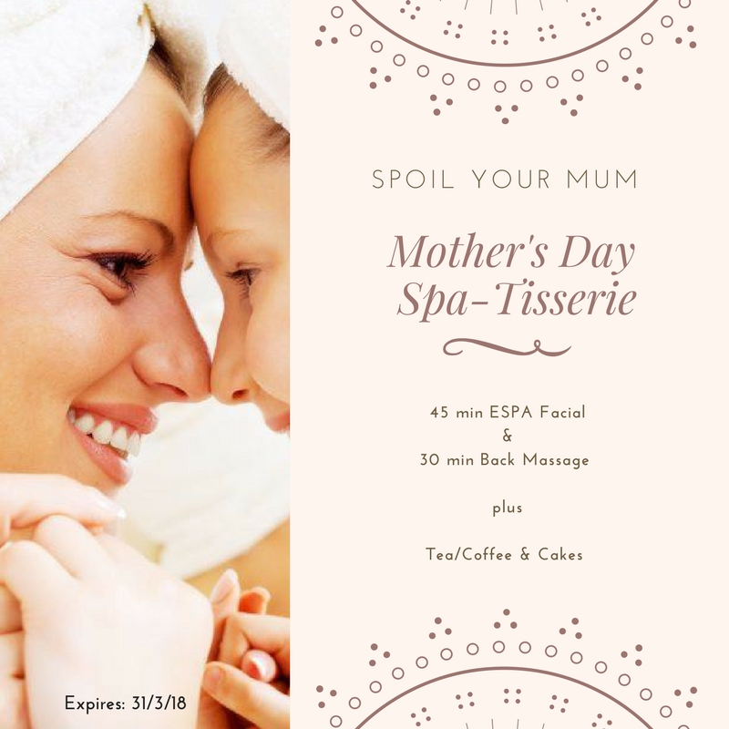 mothers day-2
