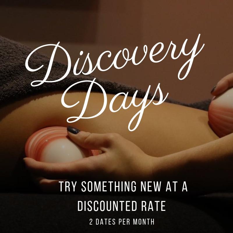 DiscoveryDays